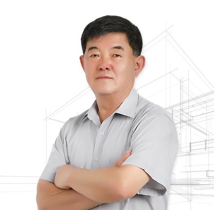 CEO 김승남